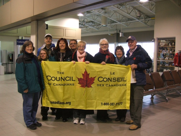 councilofCanadians