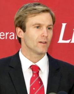 Brian Gallant