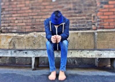 homeless-1213053_960_720-400x285