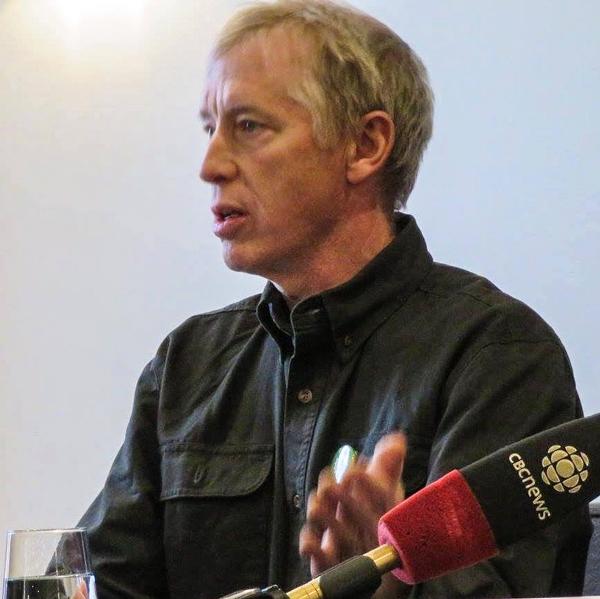 Chris Smissaert